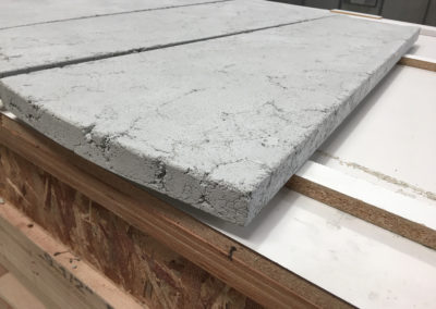 Concrete Countertops (14)