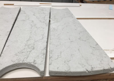 Concrete Countertops (15)