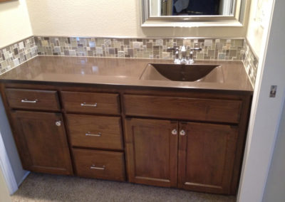 Concrete Countertops (21)