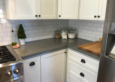 Concrete Countertops (27)