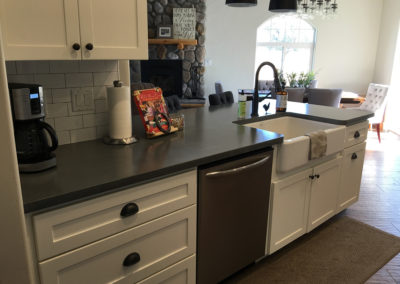 Concrete Countertops (28)
