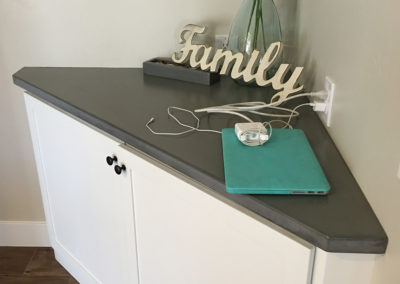 Concrete Countertops (29)
