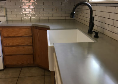 Concrete Countertops (3)