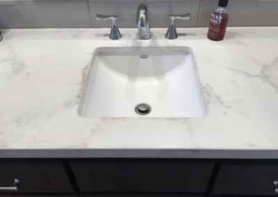 Concrete Countertops (35)