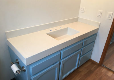Concrete Countertops (36)