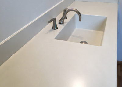 Concrete Countertops (38)