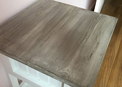 Concrete Countertops (42)