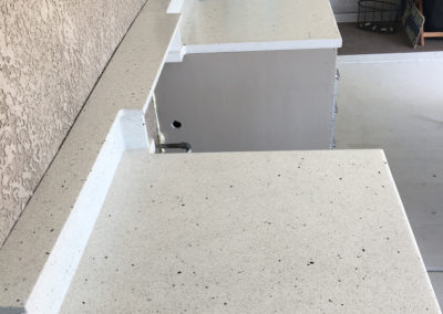 Concrete Countertops (44)