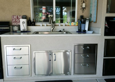 Concrete Countertops (47)