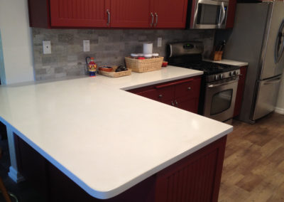 Concrete Countertops (61)
