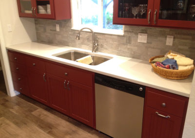 Concrete Countertops (62)