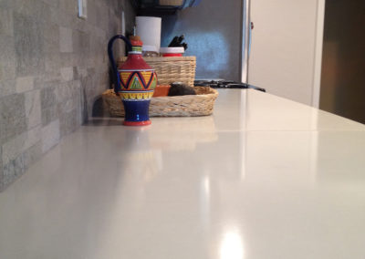 Concrete Countertops (63)