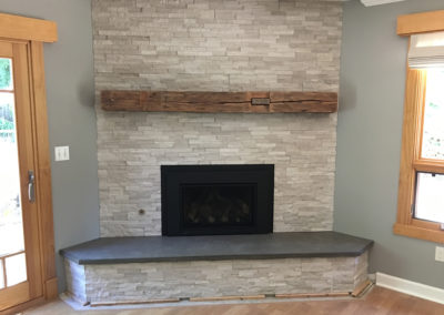 home-remodeling (1)