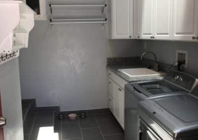 home-remodeling (15)