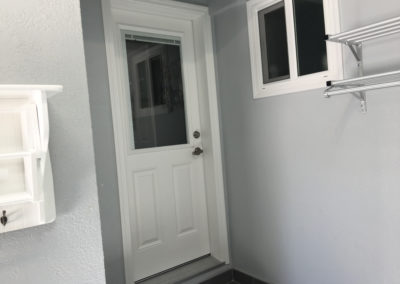 home-remodeling (16)