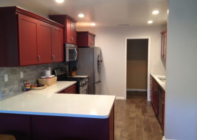 home-remodeling (24)