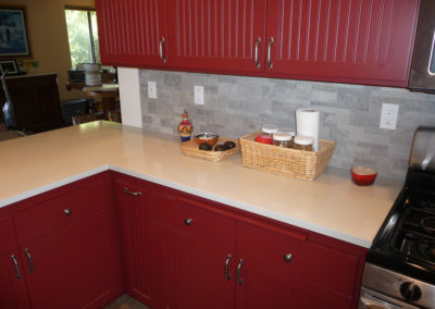 home-remodeling (29)