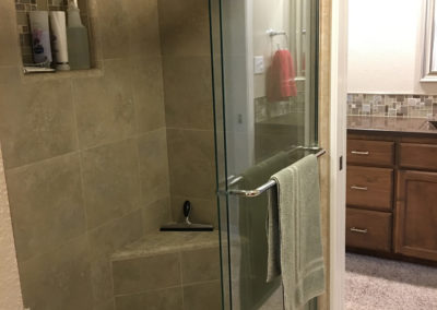 home-remodeling (33)