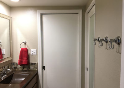 home-remodeling (35)