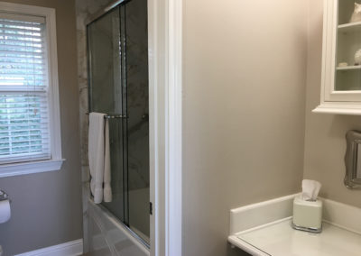 home-remodeling (38)