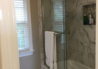home-remodeling (40)