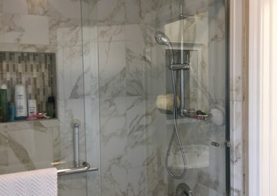 home-remodeling (41)