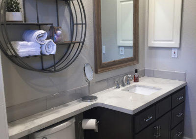 home-remodeling (5)