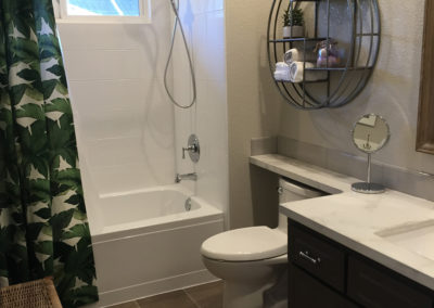 home-remodeling (7)