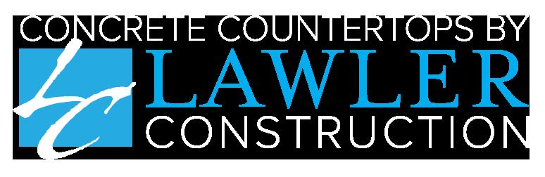 Lawler Construction