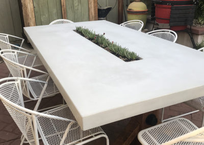 Custom Concrete Decor for Your Home (1)